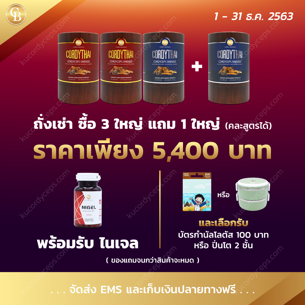kucordyceps-Promotion-Dec-2020-1
